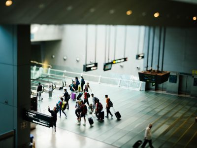 airport transfer from reading berkshire