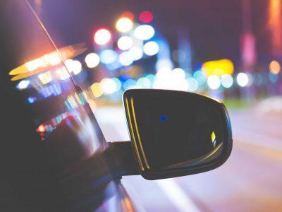 executive car services reading